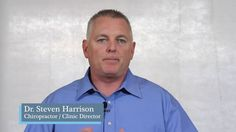 http://www.orlandochiropracticrehab.com Watch as Dr. Harrison describes the different types of disc injuries or problems that can be helped through spinal decompression.  How to determine which type of disc problem you have and whether or not you qualify for spinal decompression.  Dr. Harrison also discusses the almost never talked about underlying problem of your disc condition and how spinal decompression is the only therapy he is aware of that helps repair this broken mechanism.