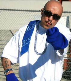 Capone E Gangsta Lovin, Gangsta Girl, Chicano Rap, Chicano Love, Cholo Art, Cholo Style, Hip Hop, Brown Pride, Fine Men
