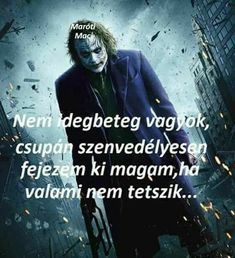 Dettó