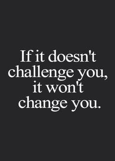 #outsidethebox #challengeyourself #yourcapable you'd be surprised what your capable of!!