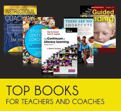 Instructional Coaching Tools | Ms. Houser