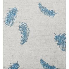 Cushion Fabric Buy Fabric, Linen Fabric, Printing On Fabric, Cushion Fabric, Cotton Fabric, Pleated Curtains, Curtains With Blinds, Curtains Made Simple, Fabric Feathers