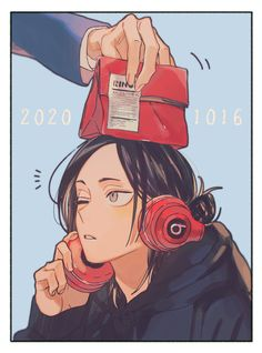 Haikyuu Funny, Haikyuu Fanart, Haikyuu Anime, Kenma Kozume, Kuroken, Cute Anime Character, Character Art, Anime Kunst, Anime Art