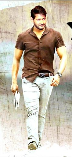 Cute Love Pictures, Mahesh Babu, Mp3 Song Download, Hipster, Photoshop, Wallpapers, Songs, Style, Fashion