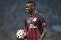 Milan, contatti Klopp-Raiola: Balotelli torna a Liverpool?