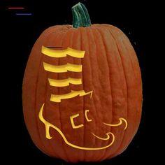 Awesome Pumpkin Carvings, Cute Pumpkin Carving, Disney Pumpkin Carving, Halloween Pumpkin Carving Stencils, Halloween Pumpkins, Dremel Pumpkin Carving, Disney Pumpkin Stencils, Pumpkin Carving Stencils Free, Samhain