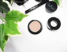Vincent Longo Cosmetics