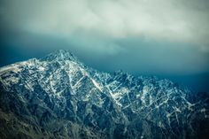 New Zealand South Island, Landscape Photography, Mount Everest, Tours, Explore, Mountains, Wedding, Travel, Valentines Day Weddings