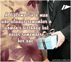 BirthDay Quotes 001