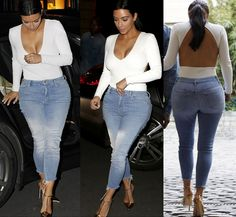 My fashion icon.. Love everything she wears!!