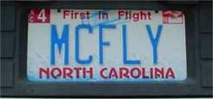 Marty?!?! #driving #plates #car