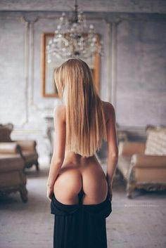 Sexy&Beautiful