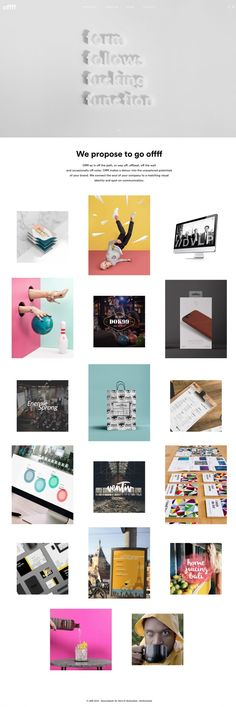 offff - studio - Mindsparkle Mag Ecommerce Shop, Life Online, Portfolio Design, Ui Design, Branding, App, Website, Rotterdam, Studio