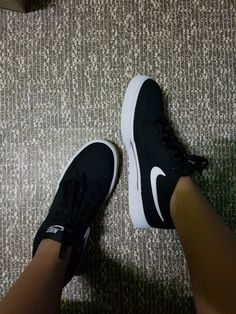 Cc Shoes, Hype Shoes, Vans Shoes, Me Too Shoes, Shoes Sandals, Shoes Sneakers, Heels, Casual Sneakers, Sneakers Fashion