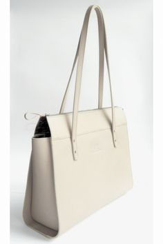 UNDER MY ROOF - SAND Tote bag