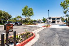 ReNew Mills offers some of the best apartments for rent in Ontario, CA. You'll love our and layouts and our must-have community amenities. New Mills, Riverside Drive, Bedroom Layouts, Cool Apartments, Gated Community, Ontario, Sidewalk, Side Walkway, Walkway