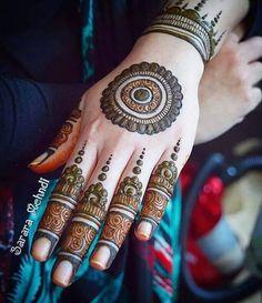 Arabian Mehndi Design, Indian Mehndi Designs, Full Hand Mehndi Designs, Mehndi Designs 2018, Mehndi Designs Book, Mehndi Designs For Girls, Mehndi Designs For Beginners, Wedding Mehndi Designs, Mehndi Designs For Fingers