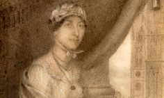 """Austen did not become famous until 1870, fifty years after her death. Sadly, during her lifetime  Austen was never publicly acknowledged as a writer. Austen's gravestone does not even mention that she was an author. Sense and Sensibility was published in 1811, Pride and Prejudice followed in 1813, Mansfield Park in 1814, and Emma in 1815 that named the author as """"A Lady"""". The title page of each book referred to one or two of her earlier novels to build her reputation but did not publish her…"""