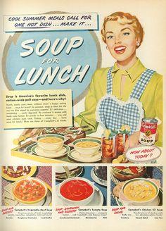 1950-07-10 Life Magazine P033 by Wishbook, via Flickr
