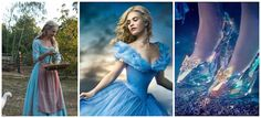 Fantasy movies, la moda, l'arredo e la magia - TrendblogTrendblog  fantasy  #fantasy #fashion #lifestyle #interior #cool #bag #cinderella #cinderellamovie #fairytale #cinema #disney #interior  #entertainment #fashionblogger
