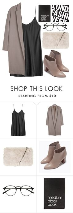 """""""Untitled #694"""" by piasfashion ❤ liked on Polyvore featuring La Perla, Organic by John Patrick, Topshop, Zara, Dinks, women's clothing, women's fashion, women, female and woman"""