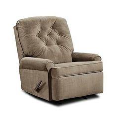 spin_prod_531753501 High Quality Furniture, New Furniture, Furniture Chairs, Living Room Chairs, Living Room Furniture, Nursery Rocker, Deer Nursery, Cool Things To Buy