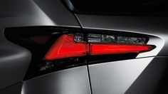 Lexus of Seattle is a Seattle Lexus dealer and a new car and used car Seattle WA Lexus dealership.