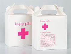 pills packaging - Google Search