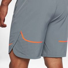 Nike Flex Men's Training Shorts - L Short Outfits, Casual Outfits, K98, Gym Outfit Men, Sport Style, Mens Activewear, Nike Flex, Nike Outfits, Sport Shorts