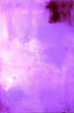 Purple | Porpora | Pourpre | Morado | Lilla | 紫 | Roxo | Colour | Texture | Pattern | Style | Form |  PANTONE Color of the Year 2014 - Radiant Orchid art