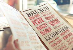 11 Untold Secrets of Menu Design http://www.thrillist.com/eat/nation/restaurant-menu-secrets-menu-design