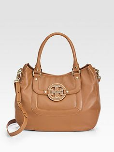 8f592ea82c0 Tory Burch Amanda Hobo Bag.. love this bag!!!! Mk Bags