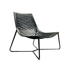 exclusive lounge chair - Google Search