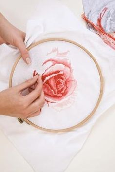 How to Make Crosstitch Graphs. Lots of time on the boat to do this