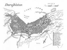 http://img1.wikia.nocookie.net/__cb20101216230455/malazan/images/4/40/Map_Darujhistan.jpg