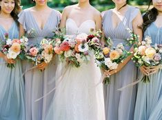 "173 Likes, 6 Comments - christie graham (@christiegrahamphotography) on Instagram: ""colour crush  @celsiafloral @stanleyparkpav @bisou_bridal . . . . . . . . #fuji400…"""