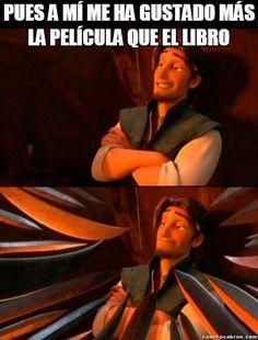 #wattpad #de-todo Los mejores memes  y chistes literarios de todo Wattpad , disfrútalos