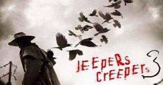 Jeepers Creepers 3 : Cathedral full hd movie free download, Jeepers Creepers 3 : Cathedral movie, Jeepers Creepers 3 : Cathedral full hd, Jeepers Creepers 3 : Cathedral full movie free, Jeepers Creepers 3 : Cathedral hd movie free download, Jeepers Creepers 3 : Cathedral hindi dubbed , Jeepers Creepers 3 : Cathedral 3d films !