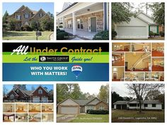 Do you need results? Then you need US!  Contact the Smith Group at 678-208-7653 | www.soldsmith.com