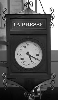 ... Le petit frisson avant-coureur d'une belle phrase qui vient ... (Jules Renard)