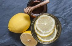 Boil-Lemons-And-Drink-The-Liquid-As-Soon-As-You-Wake-Up