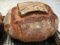 Image result for chad robertson tartine bread
