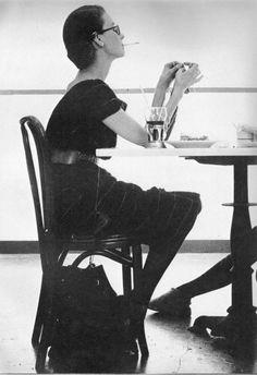Irving Penn, Untitled