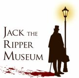 Jack the Ripper Museum - HOME