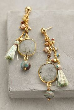 Shop the Esme Moonstone Earrings and more Anthropologie at Anthropologie today. Read customer reviews, discover product details and more.