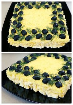 Sin Gluten, Food Art, Pineapple, Food And Drink, Pie, Cooking Recipes, Favorite Recipes, Health, Desserts