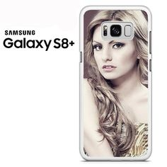 Alexandra Stan Samsung Galaxy Plus Case Casetiri offers medium protection to your phone against impact in daily use while maintaining direct access to buttons and ports. Compatible with Samsung Galaxy Plus. Galaxy S8, Samsung Galaxy, Alexandra Stan, S8 Plus, Phone Cases, Celebrities, Celebs, Celebrity, Famous People
