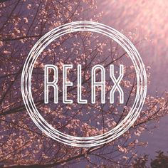 theinkedmistress:  you–will–survive:  relax on We Heart It.
