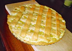 Cheesecake, Food And Drink, Pie, Sweets, Pastries, Desserts, Recipes, Celebrity, Torte