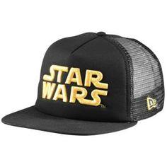 New Era Mesh Snapback 9Fifty A-Frame Hat - Men s at Eastbay Hats For Men c3113a9f44d4